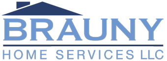 Brauny Home Services LLC
